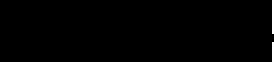 京阪神ダンスサークル連盟 シンボル関西